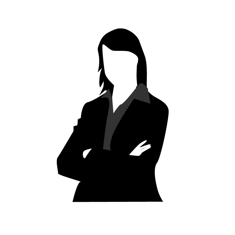 business-woman-silhouette-clipart-36